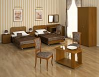 Мебель для гостиниц Мебель для гостиниц Статус за 2 138 руб