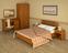 Мебель для гостиниц Статус -Люкс