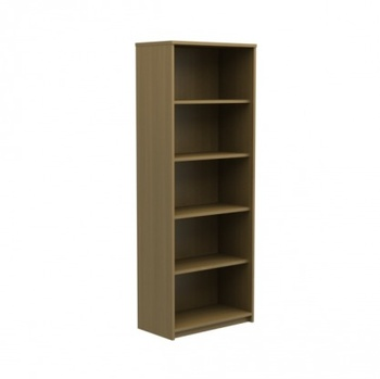 Мебель для персонала Шкаф высокий открытый за 4 522 руб