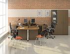 Офисная мебель Мебель для персонала Стиль за 2050.0 руб