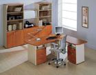 """Мебель для персонала серии """"Стимул"""" за 3850.0 руб"""