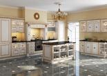 Мебель для кухни Афина ОРО за 45000.0 руб