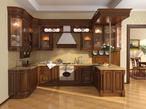 """Мебель для кухни """"Ника"""" за 35000.0 руб"""