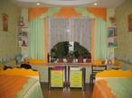 Комплект мебели Детская комната за 7000.0 руб
