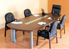Столы для переговоров Стол для переговоров Арсенал за 62 200 руб