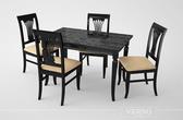 Мебель для кухни Аскона за 25000.0 руб