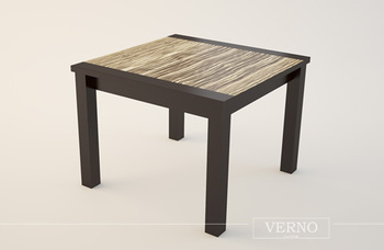 Обеденные столы Джимма за 10 000 руб