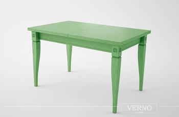 Обеденные столы Кантри за 14 000 руб
