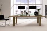 Мебель для кухни стол кухонный за 3900.0 руб