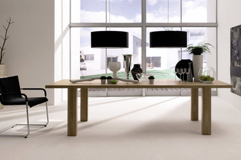 Обеденные столы стол кухонный за 3 900 руб