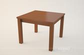 Мебель для кухни Квадро за 9000.0 руб