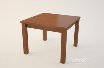 Обеденные столы Квадро за 9 000 руб