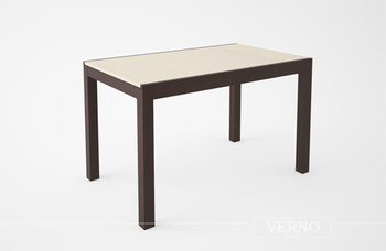 Обеденные столы Лайт за 10 000 руб