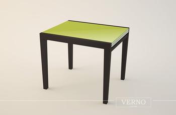 Обеденные столы Фрейм за 20 000 руб