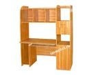 Столы и стулья Стол школьника-2 за 5840.0 руб