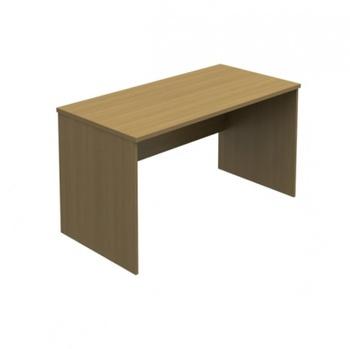Мебель для персонала Стол рабочий за 2 717 руб
