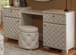 Туалетный столик Джульетта за 33640.0 руб