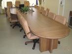 Стол для заседаний за 55715.0 руб