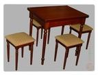 Мебель для кухни Набор 3 за 22326.0 руб