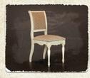 Столы и стулья Стул за 12420.0 руб