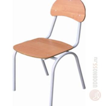 Корпусная мебель Стул кресло за 2 630 руб