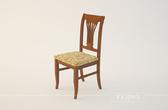 Мебель для кухни Ита за 5000.0 руб