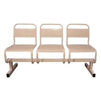 Мебель для производства Стулья за 4 500 руб