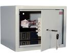 Офисная мебель Мебельный сейф -  AIKO Т-23 за 3540.0 руб