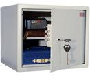 Мебельный сейф -  AIKO Т-28 за 3990.0 руб