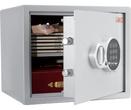 Мебельный сейф -  AIKO Т-28EL за 3540.0 руб