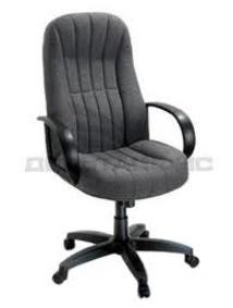 Кресла для руководителей Кресло T-898 за 5 300 руб