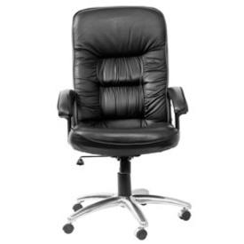 Кресла для руководителей Кресло руководителя  T-9908AXSN-AB за 10 700 руб
