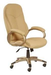 Кресла для руководителей T-9930AXSN за 11 989 руб