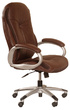 Кресло руководителя  T-9930AXSN за 10950.0 руб