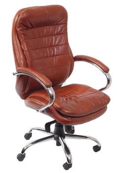 Кресла для руководителей Кресло руководителя T-9950AXSN за 13 800 руб
