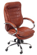 Офисная мебель Кресло руководителя T-9950AXSN за 13800.0 руб