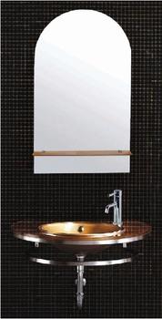 Комплекты Набор для ванной комнаты TA-09B за 22 100 руб