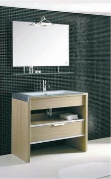 Комплекты Набор для ванной комнаты TA-22A за 32 600 руб