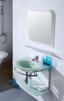 Комплекты Набор для ванной комнаты TA-24A за 18 720 руб