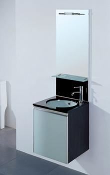 Комплекты Набор для ванной комнаты TA-25A за 20 930 руб