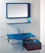 Набор для ванной комнаты TA-26A за 21720.0 руб