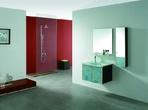 Набор для ванной комнаты TA-30A за 28300.0 руб