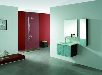 Комплекты Набор для ванной комнаты TA-30A за 28 300 руб