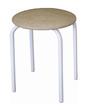 Мебель для кухни Табурет полумягкий за 518.0 руб