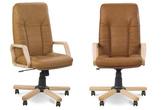 """Кресло руководителя """"Танго"""" ЕХ за 7600.0 руб"""