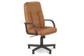 """Кресло руководителя """"Танго"""" за 5950.0 руб"""
