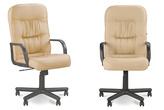 """Офисная мебель Кресло руководителя """"Тантал"""" за 5980.0 руб"""