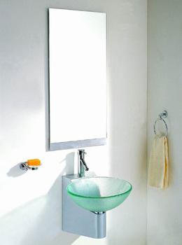 Комплекты Набор для ванной комнаты TB-02A за 19 630 руб