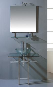 Комплекты Набор для ванной комнаты TB-09A за 18 850 руб