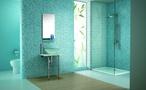 Набор для ванной комнаты TB-15A